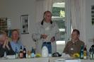 Besuch Kommission 2007