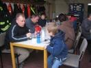 Dorfputz 2007