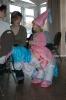Kinderfasching 2007