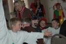 Familienfasching 2008