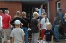 Kinderfest 2008