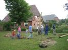 Seilbahn 2008