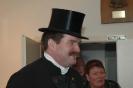 Silberfeier 2008