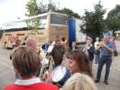 Eppelsheim 2009