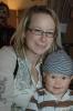Familienfasching 2009