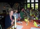 Frauenfahrradtour 2009