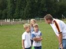 Spiel und Spasstag 2009_106