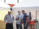 Spiel und Spasstag 2009_117