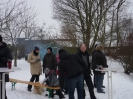 Eisfest 2010