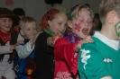 Familienfasching 2010