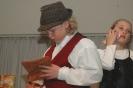 Kindertheater 2010