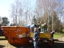 Müllsammeln 2010_100