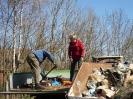 Müllsammeln 2010_101