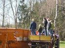 Müllsammeln 2010_102
