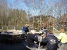 Müllsammeln 2010_107