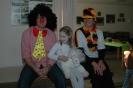Familienfasching 2011