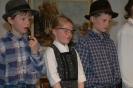 Kindertheater 2011