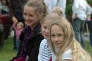 Kinderfest 2012