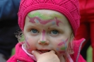 Kinderfest 2013_111