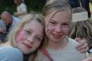 Kinderfest 2013_112