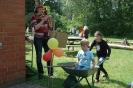 Kinderfest 2013