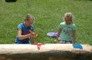 Kinderfest 2013_30
