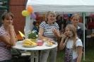 Kinderfest 2013_3