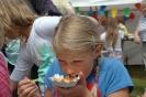 Kinderfest 2013_4