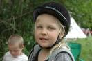 Kinderfest 2013_65