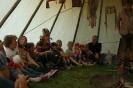 Kinderfest 2013_66