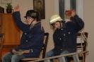 Kindertheater 2013_3