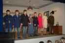 Kindertheater 2013