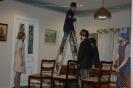 Kindertheater 2013_6