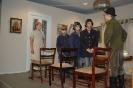 Kindertheater 2013_7