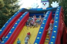 Kinderfest 2014