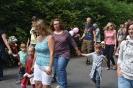 Kinderfest 2017_108