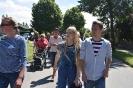 Kinderfest 2017_109