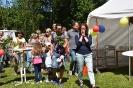 Kinderfest 2017_117