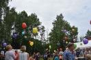 Kinderfest 2017_186