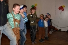 Kinderfasching 2018_133