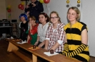Kinderfasching 2018_139