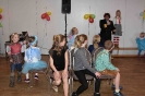 Kinderfasching 2018_145