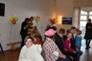 Kinderfasching 2018_147