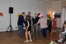 Kinderfasching 2018_148