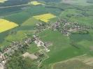 Luftbilder_1