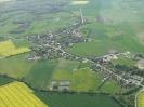 Luftbilder_3