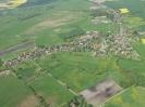Luftbilder_4