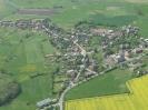 Luftbilder_5